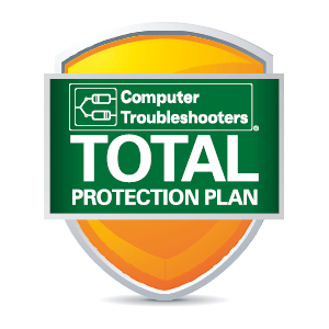 Computer-Troubleshooters-total-protection-plan-logo-300