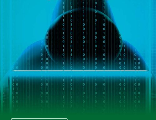 Cyber Attacks on the rise